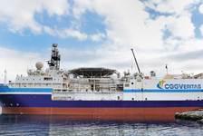 M/S «OCEANIC PHOENIX»