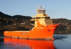 Mer enn 40 offshorefartøy kan skrotes
