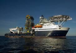 Island Offshore permitterer 70