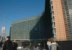 Grieg og MOWI utsatt for EU-razzia