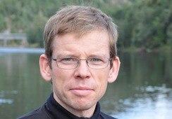 Norske Lakseelver svarer: - Først biologi, deretter høsting