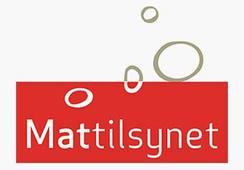 Mattilsynet opphever bekjempelsessone for ILA i Hordaland