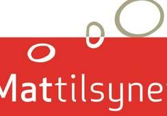 Mattilsynet opphever overvåkingssone for ILA i Frøya kommune