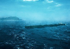 Slik sikrer Nordlaks seg i stormen