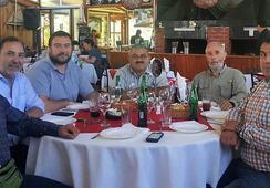 Chiloé: Yadran y Asudocam acuerdan fortalecer Pymes de la isla