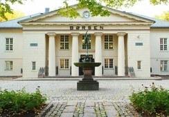 Aquachile iniciará proceso de listado en la Bolsa de Oslo