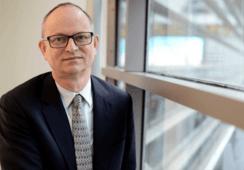 Benchmark 2017:Aumentan ingresos y bajan ventas mundiales de Salmosan