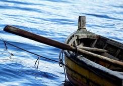 Subpesca amplía plazo para entregar observaciones al nuevo reglamento de caladeros de pesca
