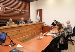 Tercer Tribunal Ambiental rechaza proyectos salmonicultores en Valdivia y Mariquina