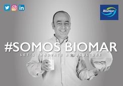 Biomar impulsa campaña en redes sociales