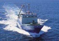 CUT arremete contra Naviera Orca por caso Solvtrans