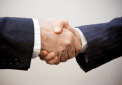 FAO y Corfo firman acuerdo para impulsar Programas Estratégicos Transforma