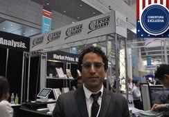 Urner Barry: precios en EE.UU. dependerán de lo que pase en Chile