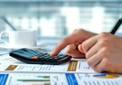 Conapyme se reúne con SII por facturación electrónica obligatoria y pagos a 30 días