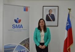SMA Los Lagos: salmonicultoras deben ponerse al día con exigencias ambientales