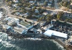 Aquapacífico: nuevo centro de innovación y desarrollo para la acuicultura