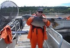 Programa Especial de Titulación UACh para carreras de Acuicultura y Pesca