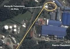 Aysén: SMA formula cargos contra Friosur