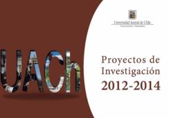 UACh destaca siete investigaciones relacionadas con salmonicultura