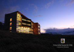 UACh fortalece presencia en Aysén con tres programas de especialización