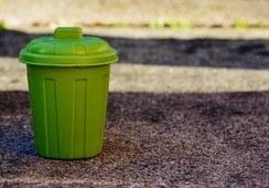 Reducción, reutilización y reciclaje en la industria