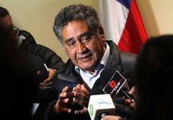 Gobierno acusa a salmonicultoras de incumplir normativa vigente