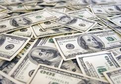 Chile exportó US$ 431 millones en enero