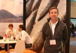 Gerente general de AquaChile: El mejor salmón del mundo es el chileno
