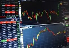 -En velbegrunnet frykt for handelskonflikt