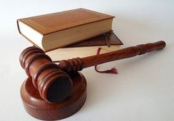 Caleta Bay lleva a Sernapesca ante el Tribunal Constitucional