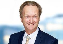 Advarer mot veilederen til Norges Miljøvernforbund