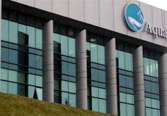 AquaChile vil produsere over 230 000 tonn laks per år