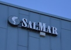 SalMar utsetter endelig investerings-beslutning