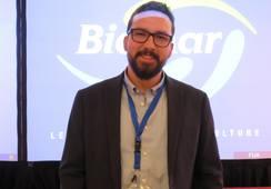 Desnitrificación: el proceso clave en sistemas RAS para evitar crecimiento de microalgas