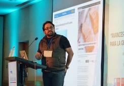 Chile será sede de principal congreso científico para salud de peces