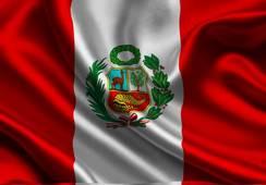 Prochile invita a proveedores acuícolas chilenos a Perú
