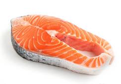 Investigan cómo la calidad del filete puede influir en el precio del salmón