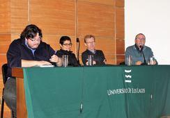 Chiloé y marea roja: Estudio revela que demandas sociales alcanzan débiles soluciones