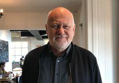 Ex CEO de Steinsvik apuesta por desarrollar nuevos conceptos