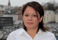 Benchmark: veterinaria chilena asume liderazgo de área nórdica