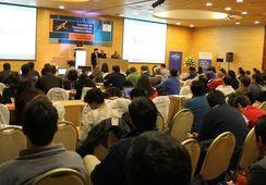 Jornadas de Intesal se concentrarán en gestión de residuos y sustentabilidad