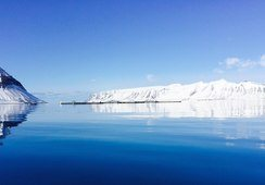 Solid minus for Islandsk oppdretter