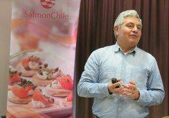 SalmonChile ve con preocupación rechazo al Acuerdo Transpacífico