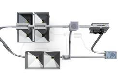 AKVA launches feed conveyor concept