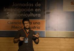 Definen mecanismos ictiotóxicos asociados a Floraciones Algales Nocivas (FAN)
