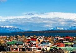 Puerto Natales: Construirán muelle flotante para dar servicios a industria salmonicultora