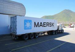 Cierra fábrica de contenedores que proveía a salmonicultoras en Chile