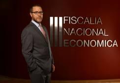 FNE investiga compra de Salmones Magallanes por parte de Aquachile
