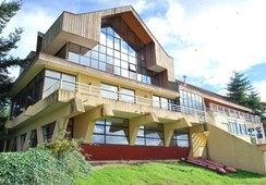 Puerto Montt: Invitación abierta a seminario sobre resistencia bacteriana en la acuicultura
