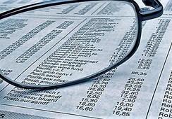 Humphreys mantiene positiva clasificación de bonos de Agrosuper
